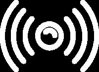 Icon Sensors White